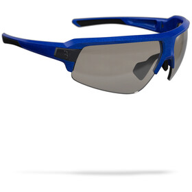 BBB Impulse PH Occhiali sportivi, blu/nero